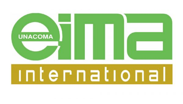 EIMA 2021 - FROM 19 TO 23/10/2021 - BOLOGNA FIERE