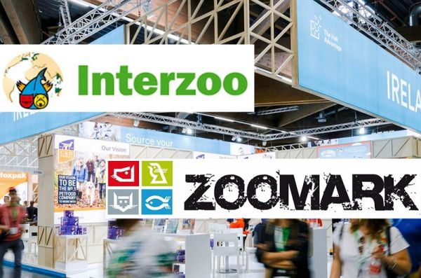 ZOOMARK INTERNATIONAL 2021 - FROM 10 TO 12/11/2021 - BOLOGNA FIERE