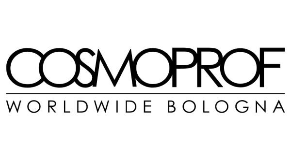 COSMOPROF - FROM 09 TO 13/09/2021 - BOLOGNA FIERE