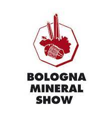 THE MINERAL SHOW 18.19.20/06/2021 - BOLOGNA FIERE